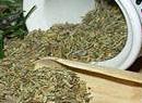 herbdeprovence