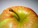 rsz_apple-close-up-1562590