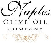 Naples Olive Oil Company