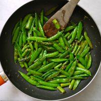 Lorraine's Vegetable Cucina