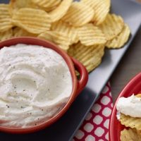 Chicago Dip for Chips